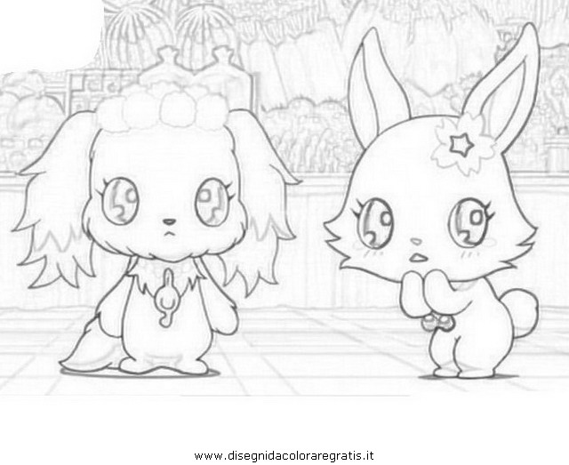 cartoni/jewelpet/jewelpet_04.JPG