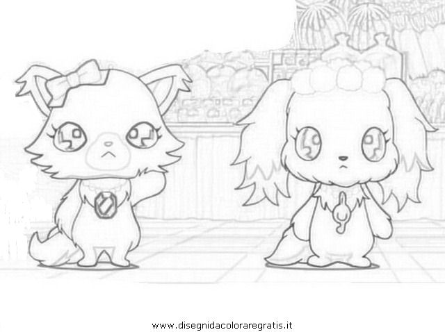 cartoni/jewelpet/jewelpet_04b.JPG