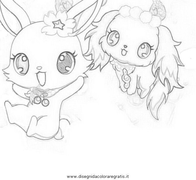 cartoni/jewelpet/jewelpet_06.JPG