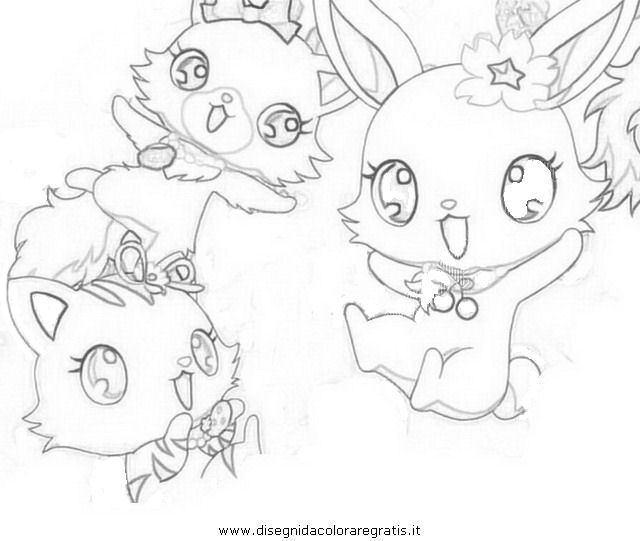 cartoni/jewelpet/jewelpet_06b.JPG