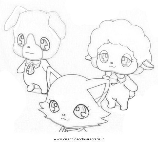 cartoni/jewelpet/jewelpet_07.JPG
