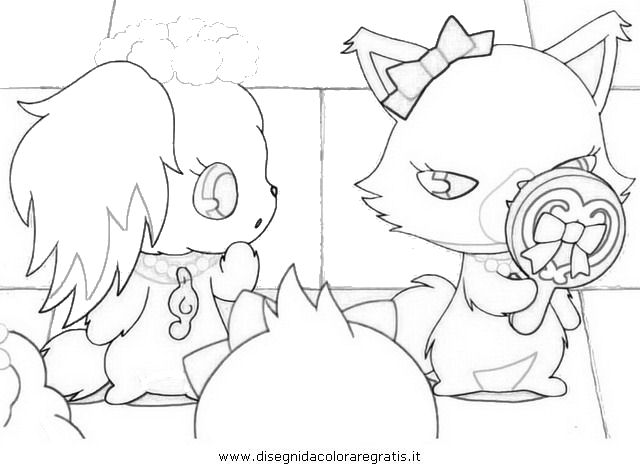 cartoni/jewelpet/jewelpet_08.JPG