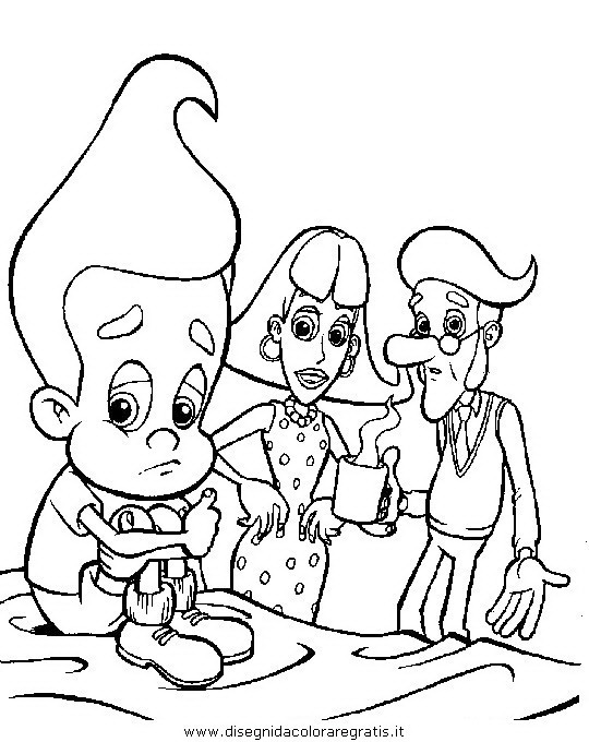 cartoni/jimmy_neutron/jimmy_neutron_15.JPG