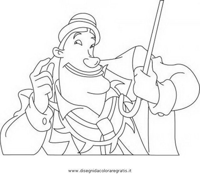 jumanji coloring pages | Jumanji Coloring Sheet Coloring Pages