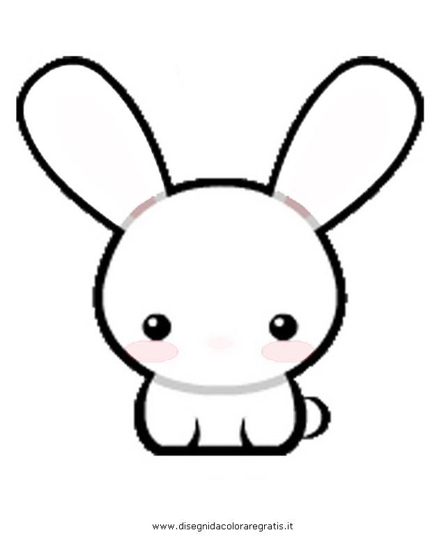 cartoni/kawaii/kawaii_5.JPG