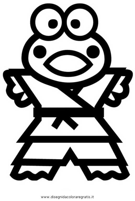cartoni/keroppi/keroppi_6.JPG