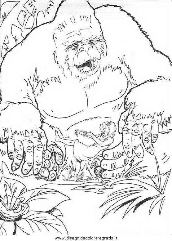 cartoni/kingkong/king_kong_28.JPG