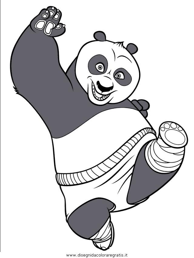 cartoni/kungfupanda/kung_fu_panda_09.JPG