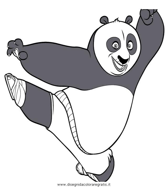 cartoni/kungfupanda/kung_fu_panda_15.JPG
