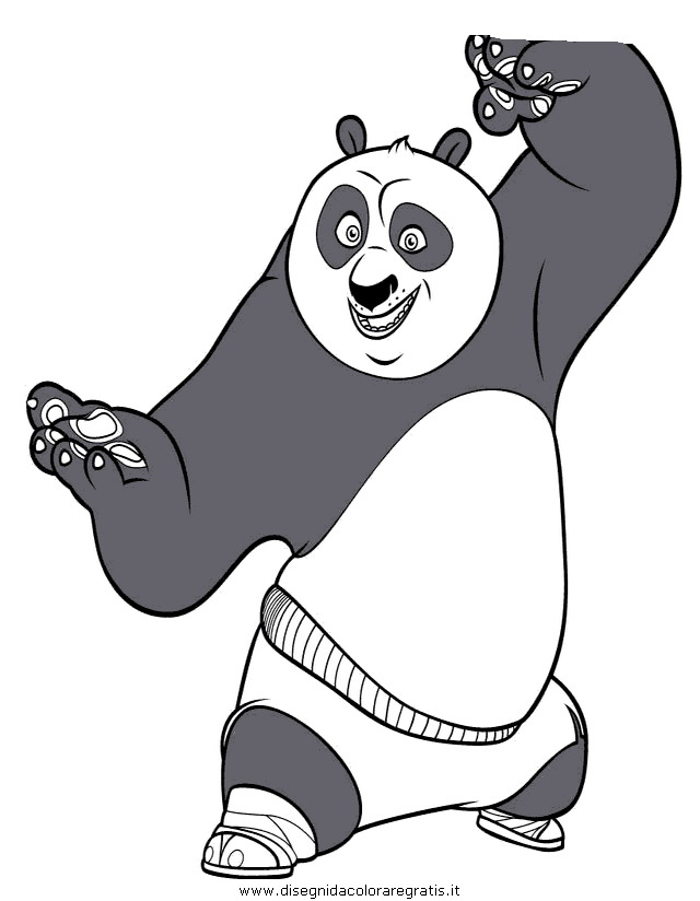 cartoni/kungfupanda/kung_fu_panda_16.JPG