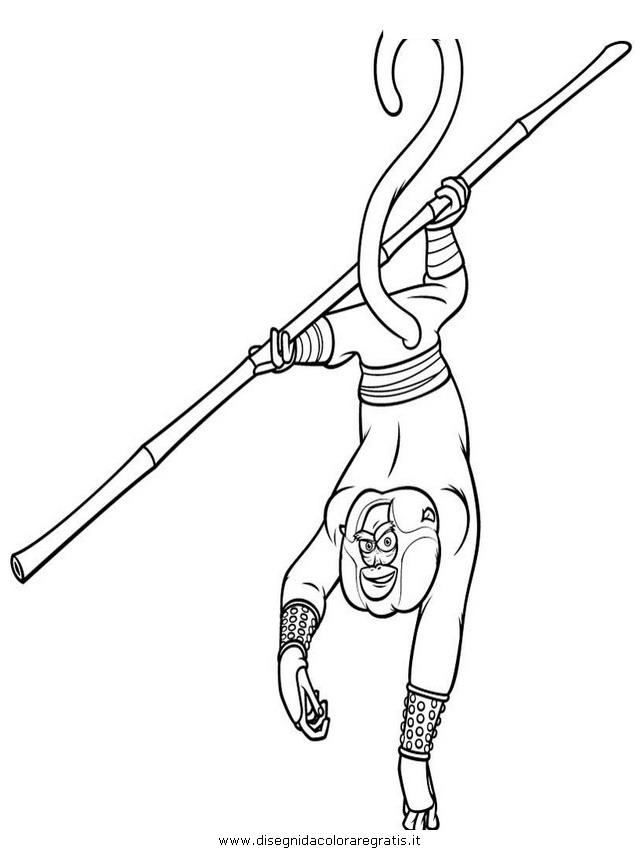cartoni/kungfupanda/kung_fu_panda_23.JPG