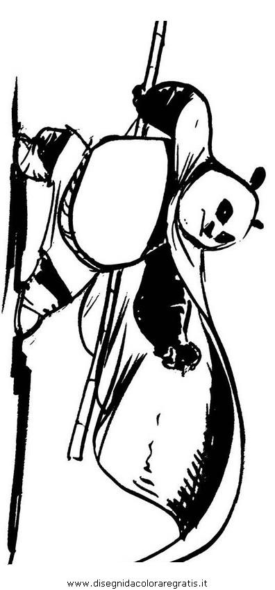 cartoni/kungfupanda/kung_fu_panda_31.JPG