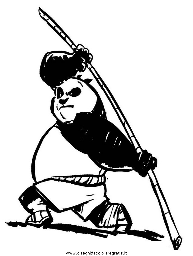 cartoni/kungfupanda/kung_fu_panda_33.JPG
