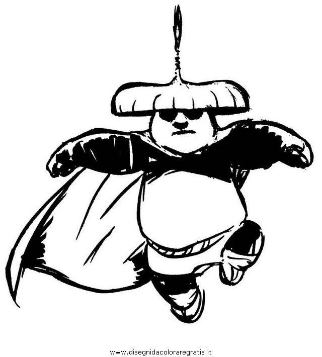 cartoni/kungfupanda/kung_fu_panda_35.JPG