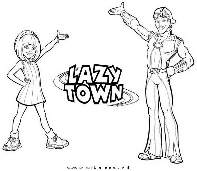 cartoni/lazytown/lazytown_10.JPG