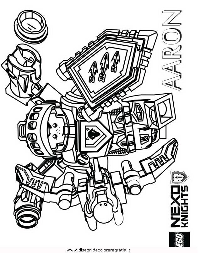 cartoni/lego/lego-nexo-knights-20.JPG