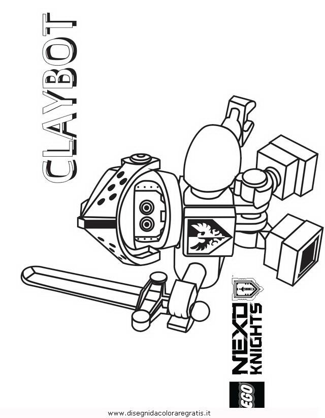 cartoni/lego/lego-nexo-knights-25.JPG