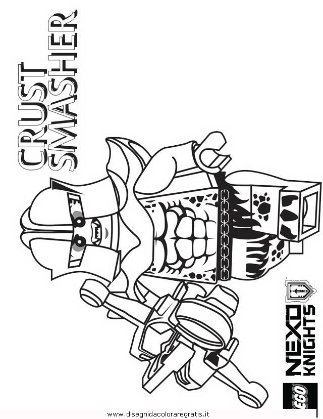 cartoni/lego/lego-nexo-knights-26.JPG