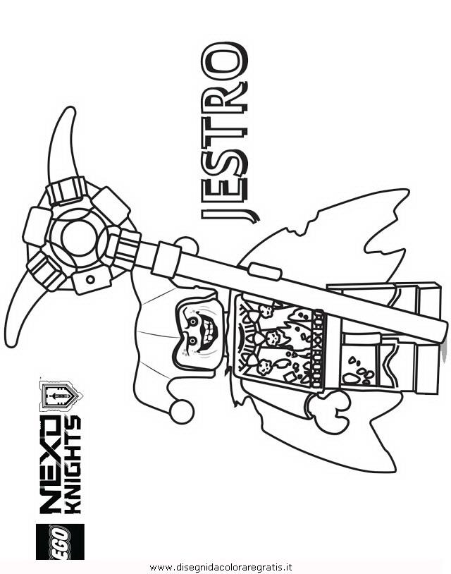 cartoni/lego/lego-nexo-knights-28.JPG