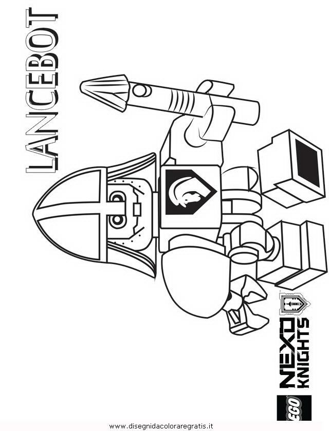 cartoni/lego/lego-nexo-knights-29.JPG