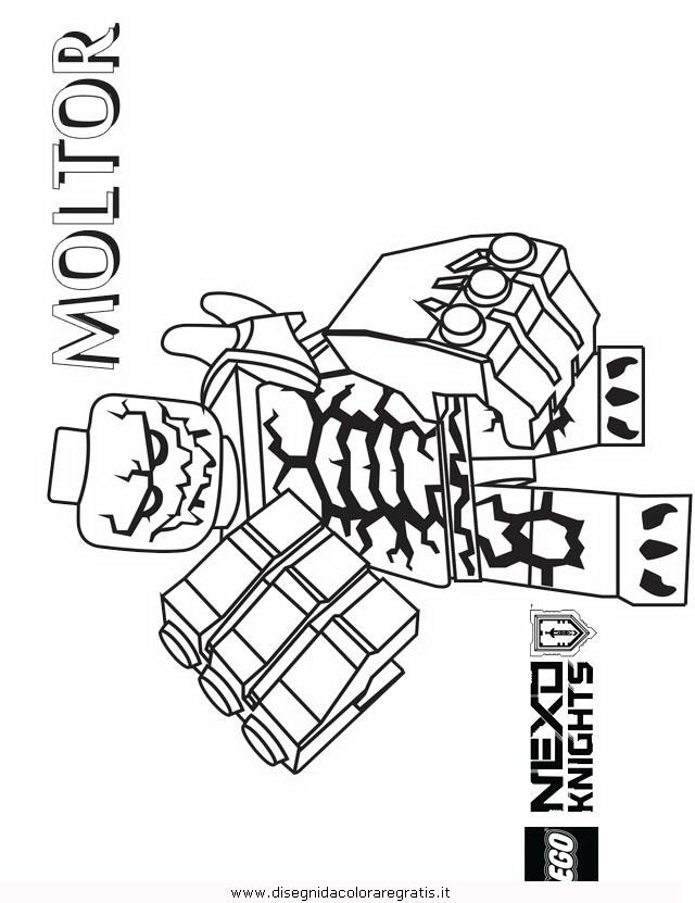 cartoni/lego/lego-nexo-knights-30.JPG