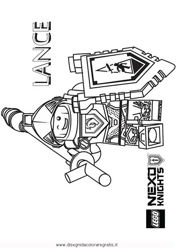 cartoni/lego/lego-nexo-knights-36.JPG