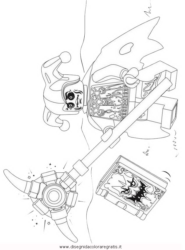 cartoni/lego/lego-nexo-knights-38.JPG