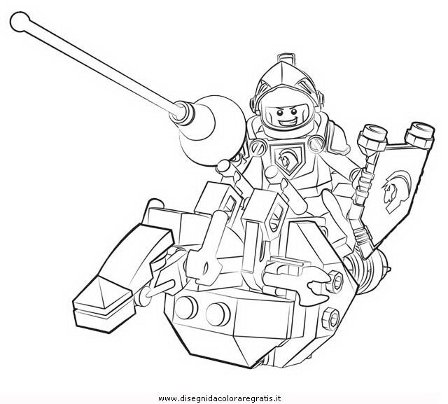 cartoni/lego/lego-nexo-knights-39.JPG