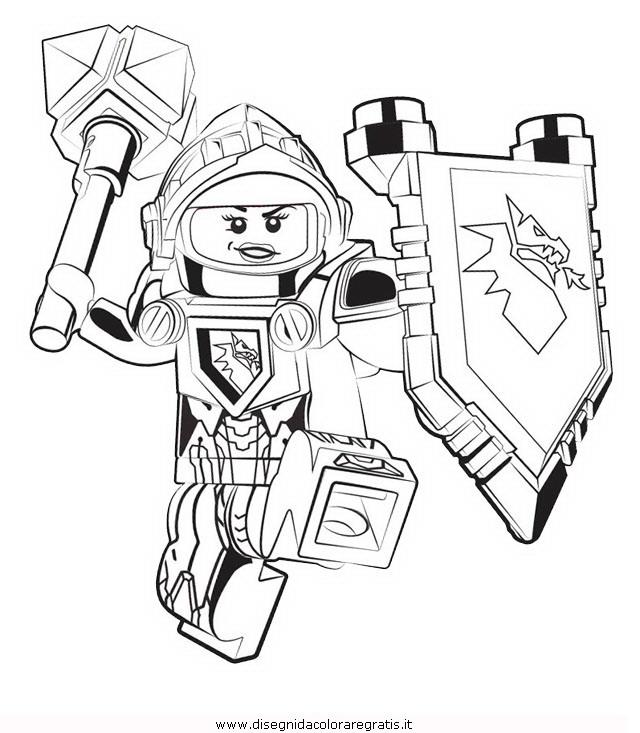 cartoni/lego/lego-nexo-knights-40.JPG