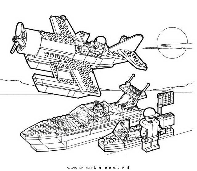 cartoni/lego/lego_03.JPG
