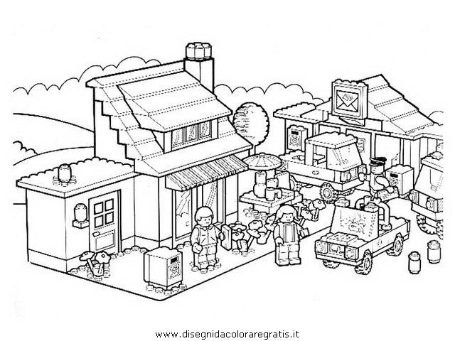 cartoni/lego/lego_07.JPG