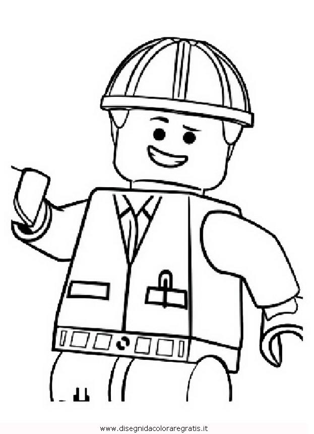 cartoni/lego/lego_emmet__2.JPG