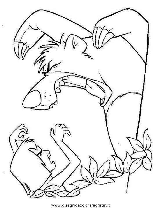 cartoni/librodellagiungla/libro_giungla_06.JPG