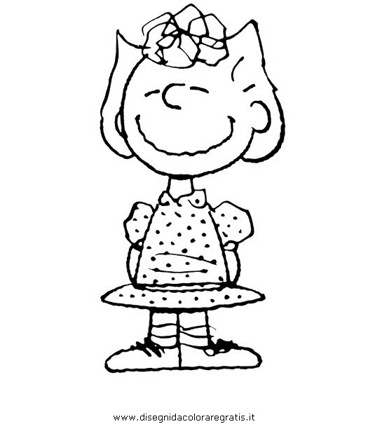 peanuts coloring pages - linus peanuts coloring pages coloring pages