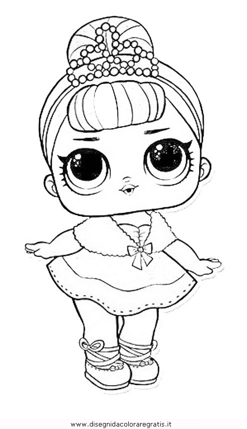 Om Nom Printable Coloring Page 595x460 additionally  besides latest cb 20160101205016 moreover kawaii Cinnamoroll coloring book Sanrio Japan 31038 5 likewise rkdxejl furthermore lw5yj1s furthermore how to Lipgloss Truck from Num Noms step 0 as well  as well irish flag likewise color by numbers coloring page dog 01 together with how to draw Nom Nom from We Bare Bears step 0. on disney coloring pages num nom