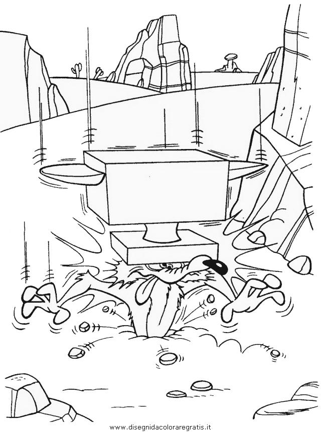 cartoni/looneytoons/looney_toons_06.JPG
