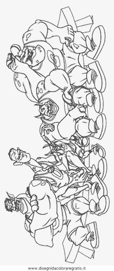 cartoni/looneytoons/looney_toons_63.JPG