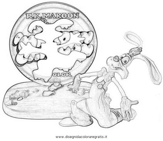 cartoni/looneytoons/roger_rabbit_15.JPG