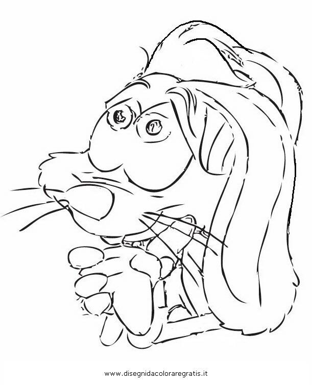 cartoni/looneytoons/roger_rabbit_16.JPG