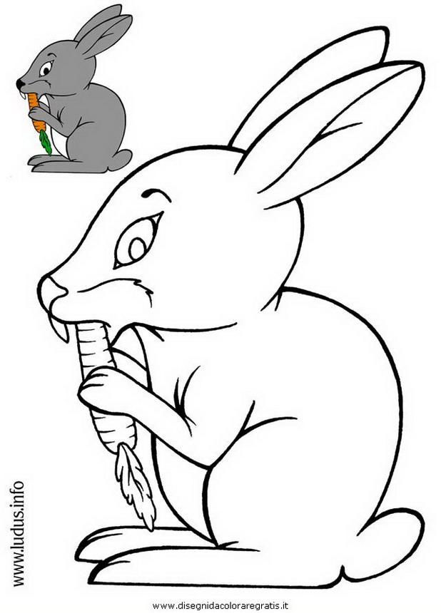 cartoni/ludus/coniglio.JPG