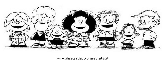 cartoni/mafalda/mafalda_10.JPG