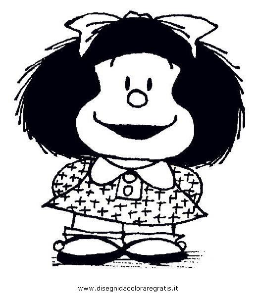 cartoni/mafalda/mafalda_13.JPG