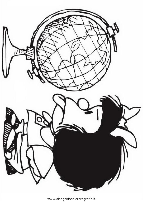 cartoni/mafalda/mafalda_19.JPG