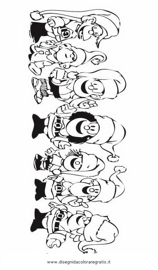cartoni/mafalda/mafalda_20.JPG