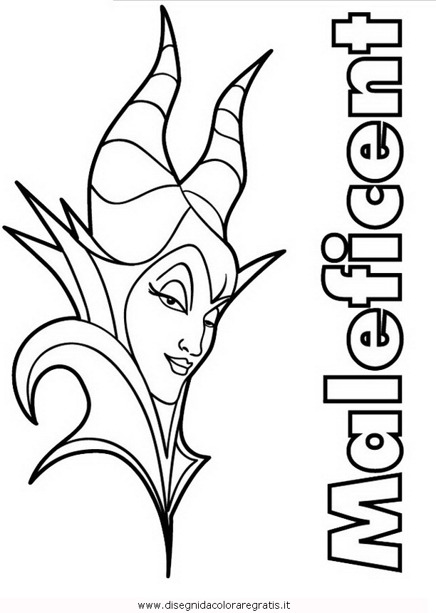 cartoni/maleficent/maleficent_01.JPG