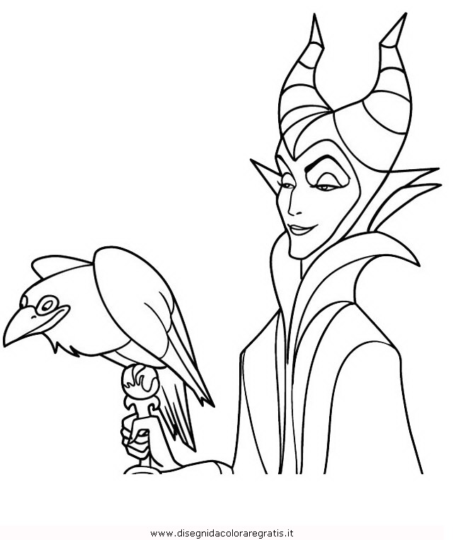 cartoni/maleficent/maleficent_03.JPG