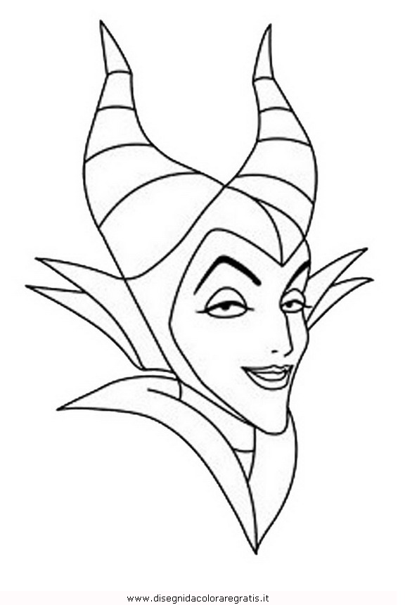 cartoni/maleficent/maleficent_07.JPG