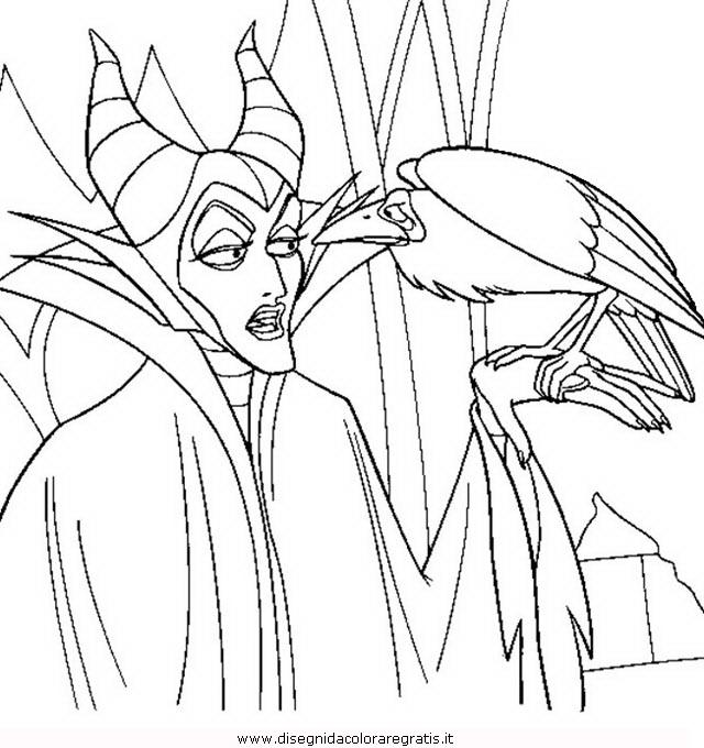 cartoni/maleficent/maleficent_08.JPG