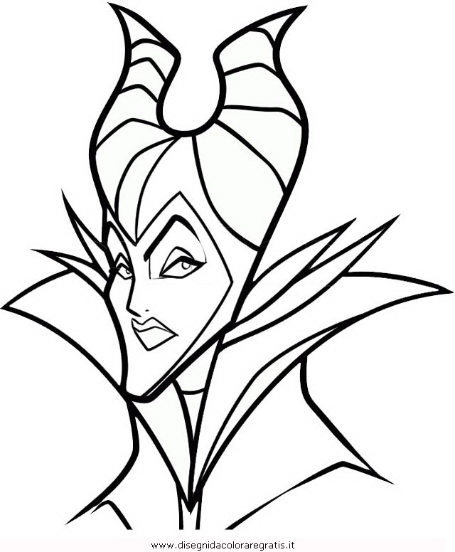 cartoni/maleficent/maleficent_12.JPG