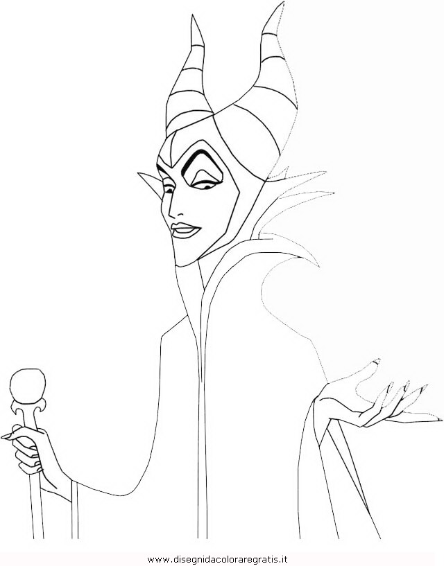 cartoni/maleficent/maleficent_15.JPG